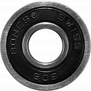 Bones Swiss Bearings Single 8mm Bearing